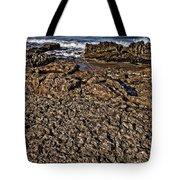 Famara Tote Bag