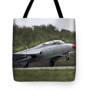 Fast And Loud Tote Bag