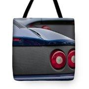 Ferraris 7 Tote Bag