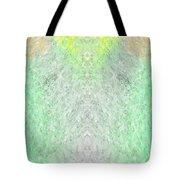 Fierfly Macro1 Tote Bag