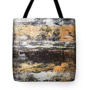 Fine Pedigree Tote Bag