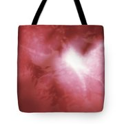 First Angel Tote Bag