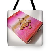 fish Fishing Fishes Tote Bag