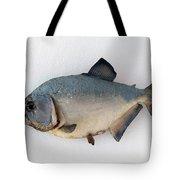Fish Mount Set 04 A Tote Bag