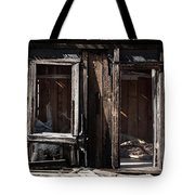 Fixer Upper 2 Tote Bag