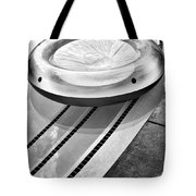 Float Bw Palm Springs Tote Bag