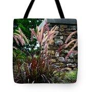 Floral 10 Tote Bag