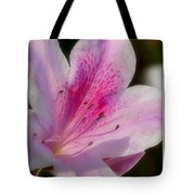 Floret Tote Bag