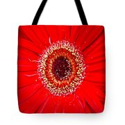 Flower 10 Tote Bag