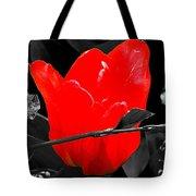 Flower 23 Tote Bag