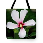 Flower Painting 0007 Tote Bag