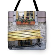 Flower Pots ...... 19 Tote Bag