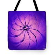 Flower-series-3 Tote Bag