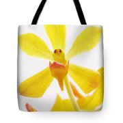 Focus Tote Bag by Atiketta Sangasaeng