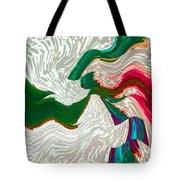 For All Historys Sacrificial Lambs Tote Bag