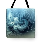 For Ever And A Day Tote Bag