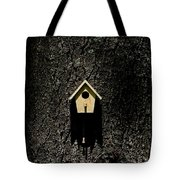 For Rent Tote Bag
