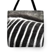 Foraging Spots  Tote Bag