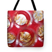 Formosan Subterranean Termites Tote Bag by Science Source