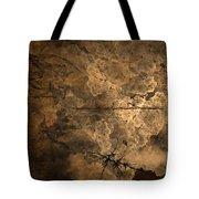 Fossilite Tote Bag