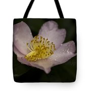 Fragrant Beauty Tote Bag