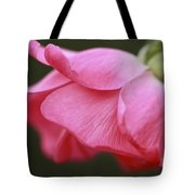 Fragrant Seduction Tote Bag