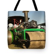 Fred's Betsy Tote Bag