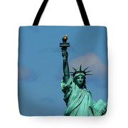 French Gift Tote Bag