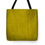 Fruiting Moss Tote Bag