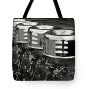 Fuel Tote Bag