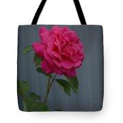 Full Bloom Tote Bag
