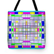 Game One Tote Bag
