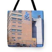 General Mills Tote Bag