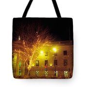 General Post Office, Oconnell Street Tote Bag