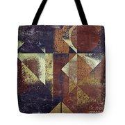 Geomix 04 - 6ac8bv2t7c Tote Bag