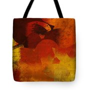 Geomix 05 - 02at02b Tote Bag by Variance Collections