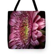 Gerburple Daisy Tote Bag