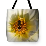 Get Hover It Tote Bag