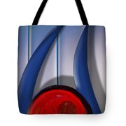 Get Your Freak On Tote Bag