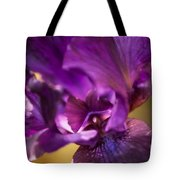 Getting Personal Tote Bag