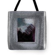 Ghost Stories The Argument Tote Bag