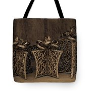 Gifts To Remember Tote Bag