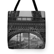 Gigantic  Tote Bag