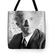 Giovanni Martinelli Tote Bag