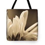 Giving Praise Tote Bag