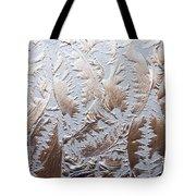 Glass Designs Tote Bag