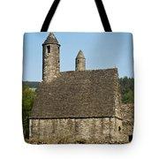Glendalaugh 9 Tote Bag