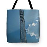 Glory Of Engineering 1 Tote Bag