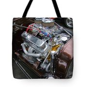 1938 Ford Roadster Go Power Tote Bag