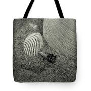 God's Little Treasures Tote Bag